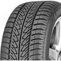 Goodyear UltraGrip 8 Performance 205/45 R 17 88V XL