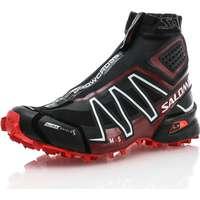 Salomon snowcross Skor - Jämför priser på PriceRunner 9c3d81a53669a