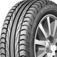 Semperit Speed-Life 215/65 R 15 96H TL