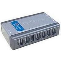 D-Link DUB-H7 7-Port USB 2.0 Extern