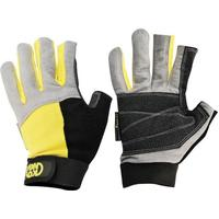 Kong Alex Gloves