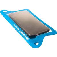 Tørtasker Sea-to-summit Tpu Guide Waterproof Case Iphones