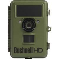 Bushnell Natureview Cam 14MP