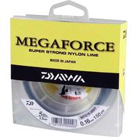 Daiwa Megaforce 0.16mm 270m