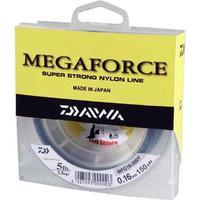 Daiwa Megaforce 0.20mm 270m