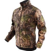 Hart Latok 2D Jacket