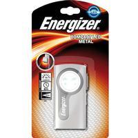 Energizer Compact LED