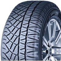Michelin Latitude Cross 235/60 R 18 107H