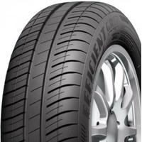 Goodyear EfficientGrip Compact 175/65 R 14 82T