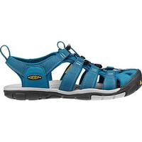 Keen Clearwater Cnx W (1012538)