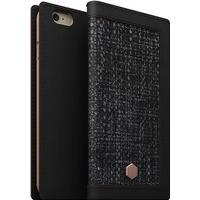 SLG Design D5 CSL Edition Case (iPhone 6/6S)