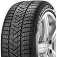 Pirelli Winter Sottozero 3 225/40 R 19 93H XL RunFlat