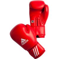 Adidas AIBA Boxing Gloves 10oz