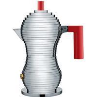 Alessi Pulcina 1 Cup