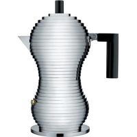 Alessi Pulcina 3 Cups