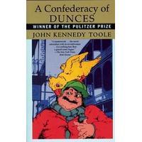 A Confederacy of Dunces (Pocket, 1987), Pocket