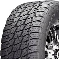 Hankook Dynapro AT-M RF10 265/65 R 17 112T