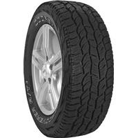 Cooper Discoverer A/T3 245/70 R 16 107T