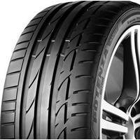 Bridgestone Potenza S001 255/35 R20 97Y XL