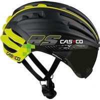 Casco Cykeltillbehör - Jämför priser på PriceRunner ff9d1723d8691