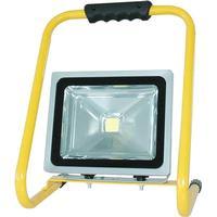 LED-projektør, 30 W