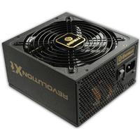 Enermax Revolution X't II 650W 650W ATX Sort enhed til strømforsyning