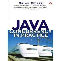 Java Concurrency in Practice (Pocket, 2006), Pocket
