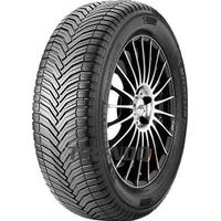 Michelin CrossClimate 215/65 R17 103V XL