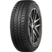 General AltiMAX A/S 365 185/60 R15 88H