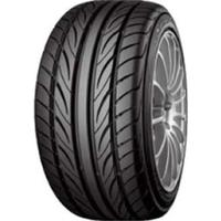 Yokohama S.drive AS01 215/35 R16 81W XL RPB