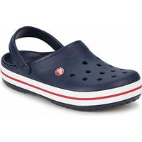 Crocs Crocband - Navy
