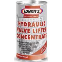 Wynns Hydraulic Oil Hydraulic Valve Lifter Concentrate