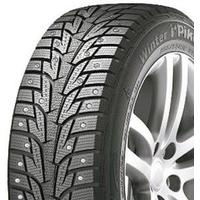 Hankook Winter i*pike RS W419 225/40 R 18 92T Stud