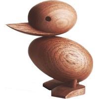 Architectmade Ælling Figur