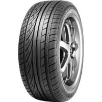 Hi Fly HP801 SUV 275/45 R20 110V XL