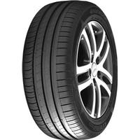 Hankook K425 Kinergy eco 195/65 R15 91H