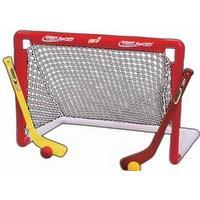 Sport1 Street Hockey sæt