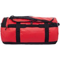 The North Face Base Camp Duffel L - TNF Red/TNF Black (CWW1)