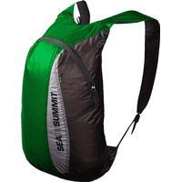Sea to Summit Ultra-Sil Daypack 20L - Green (377-47)