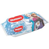 Huggies Våtservetter Frozen Edition 56-pack