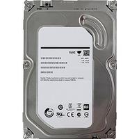 IBM 90Y8568 1TB