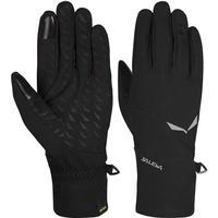 Salewa Ortles SW Gloves
