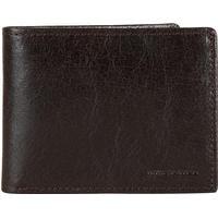 Royal Republiq City wallet