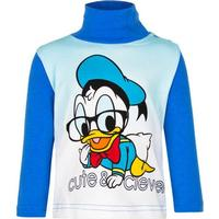 Disney Junior Anders And Bluse BABY