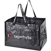NetOnNet Lager Bag 1.0
