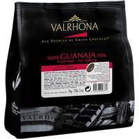 valrhona choklad återförsäljare stockholm