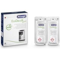 DeLonghi EcoDecalk 100ml