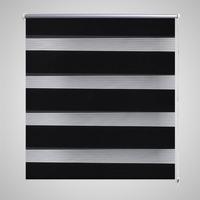 vidaXL Zebra 50x100cm (240188)