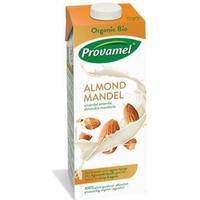 Provamel Mandeldryck eko - 500 ml