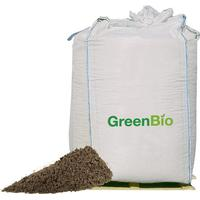 Green Bio Topdressing 1000L